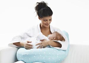 Подушка для беременных в Санкт-Петербурге